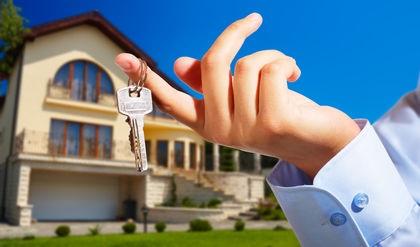 FHA mortgage 101