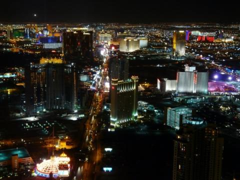 Nevada Real Estate Market Trends