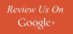 Review las vegas custom loans on Google